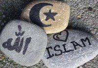 Мудрость великих мусульман: ты создание, к которому Аллах обратился со словами «смотри»