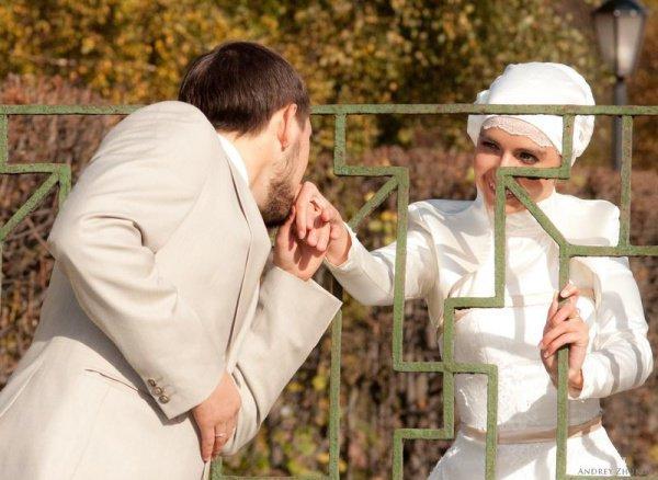 Я женился против воли родителей, сейчас боюсь гнева Аллаха – как мне быть?