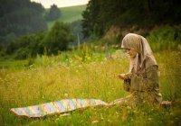 Как учительница английского языка Елена приняла Ислам