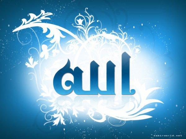 Что делать с сомнениями относительно имана?