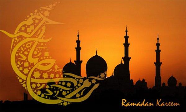 Как нужно восполнять (када) пост месяца Рамадан?