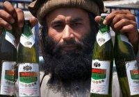Разрешается ли употреблять безалкогольное пиво?