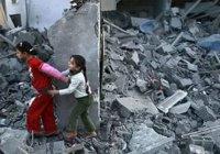 Ифира Халимова: «Мы не собираемся покидать наш кров в Сирии»