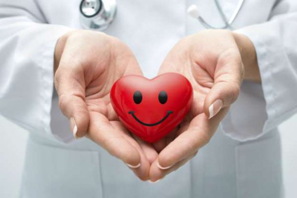 Допустимо ли донорство крови?