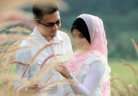Как заслужить хорошего мужа/хорошую жену?