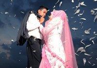 10 причин неудачного брака