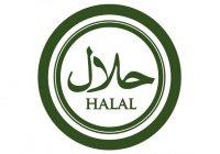 "Красота по стандарту ""HALAL"""