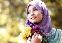 Как быть красивой для мужа?