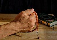 Разрешается ли в Исламе бить жену?