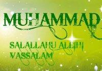 Увидеть Пророка Мухаммада (ﷺ) во сне