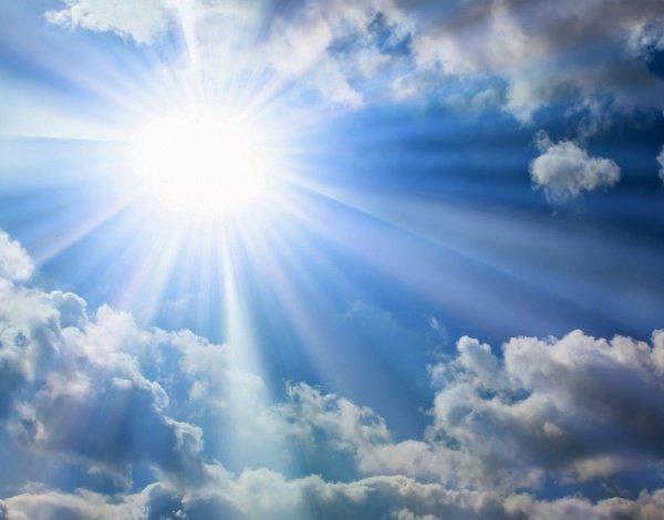 Что Всемогущий Аллах создал в первую очередь?