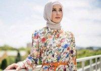 Как мусульманке завоевать сердце мужа?