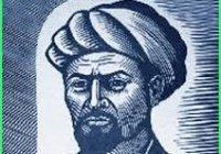 Габденнасыр Курсави - богослов, просветитель, шейх накшбандийского тариката