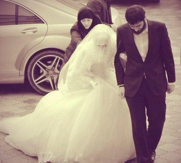 Мужчина и женщина в тандеме создают общее пространство на трех уровнях: эмоциональном, интеллектуальном и физическом.