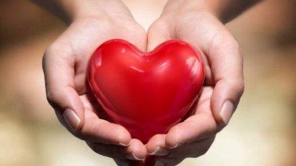 Почему нужно беречь свое сердце?