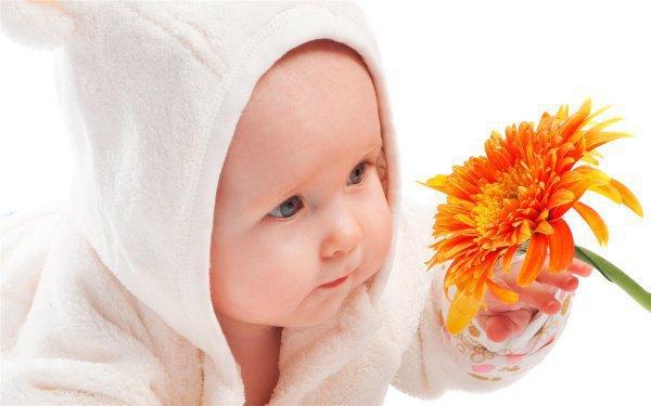 Совершать жертвоприношение акика на седьмой день после рождения ребенка является мустахабом.