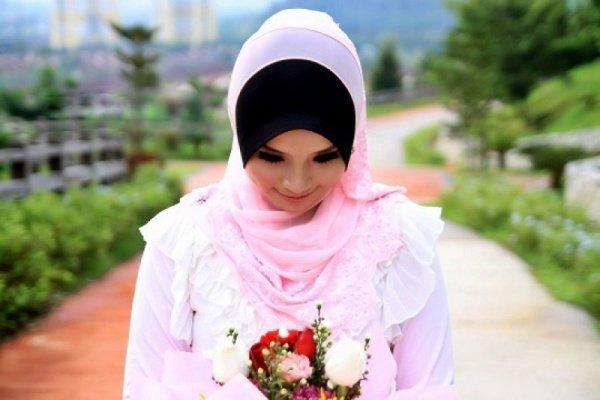Три основных права замужней женщины