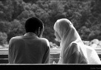 Должны ли супруги спать по отдельности или вместе?