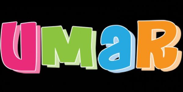 Значение имени Умар