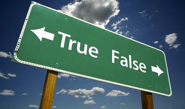 В каких случаях ложь является дозволенной?