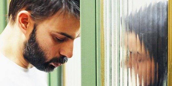 Как уладить конфликты между супругами?