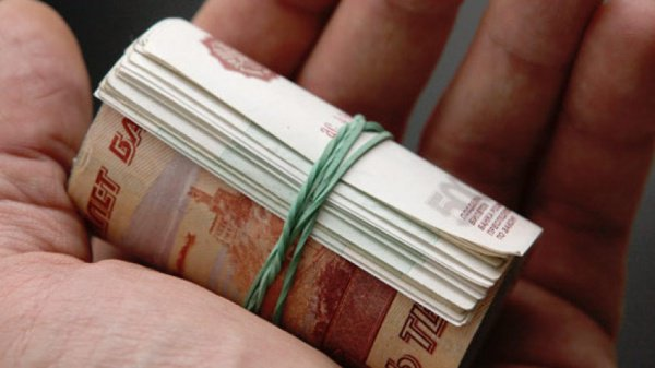деньги в долг под большие проценты займ с 18 без отказа