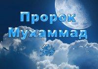 Чудеса Пророка Мухаммада (ﷺ)
