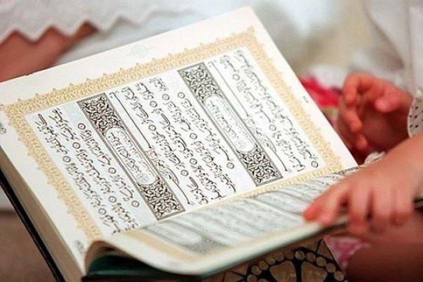 Как соотносятся между собой фарз, ваджиб и суннат?