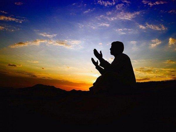 «Не отказывайтесь от совершения сунны утреннего намаза, даже если вас будет преследовать кавалерия»