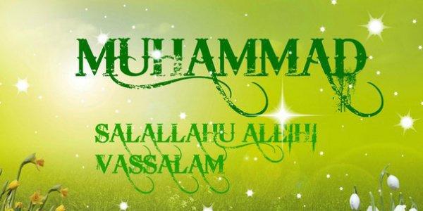 Какие цвета любил Пророк Мухаммад (ﷺ)?