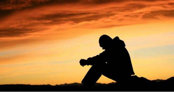 Что в исламе говорится о проклятии?