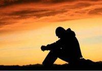 Что в исламе говорится о проклятии? Дозволено ли это по отношению к кому бы то ни было?