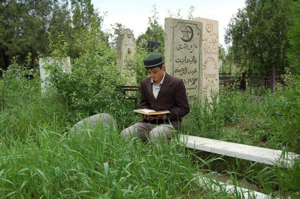 Картинки по запросу могилам ислам