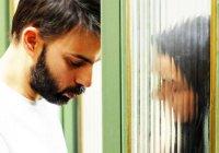 В каких случаях женщина может требовать развод?