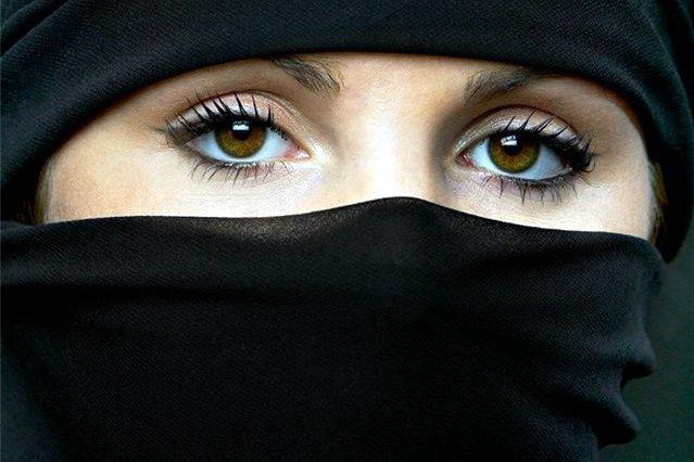 Ислам о девственности