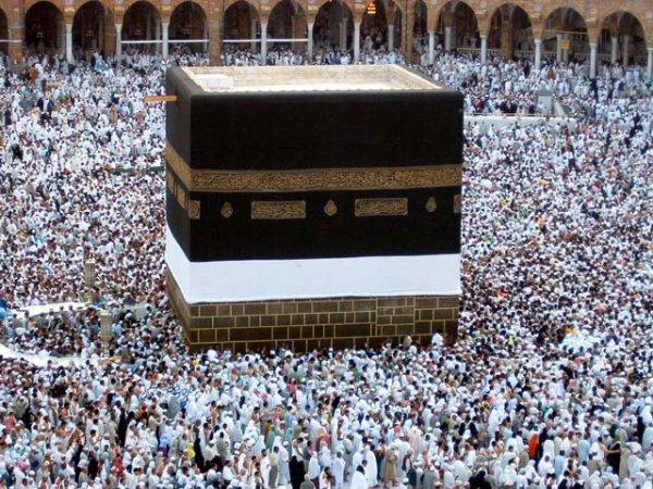 История возникновения ислама и роль Пророка Мухаммада