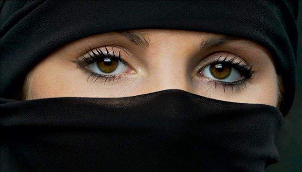 Как ислам относится к женскому обрезанию?