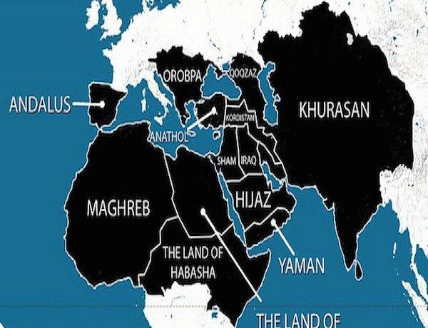 Вся правда об ИГИЛе
