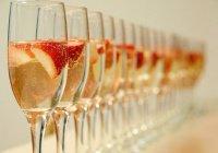 Почему в исламе запрещен алкоголь?