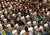 Народы ислама в России