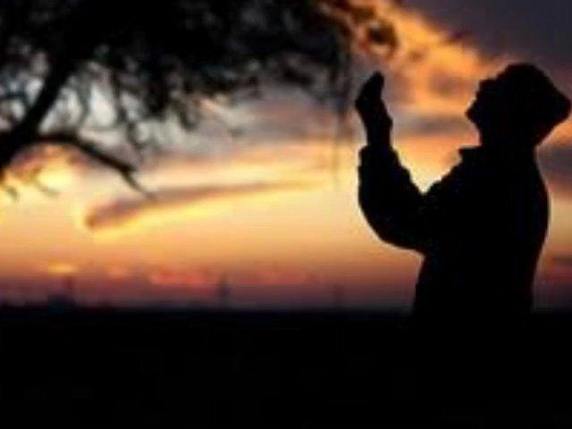 Тауба должна исходить от сердца, и тогда Аллах услышит Ваши раскаяния