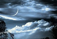 Ночь Бараат