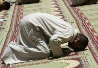Здоровье в Исламе