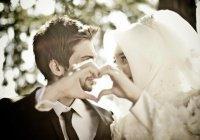 Почему супруги разочаровываются друг в друге?