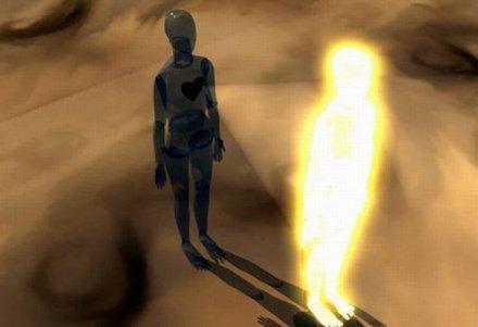 Что Ислам говорит о реинкарнации (переселении душ)?