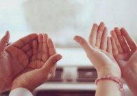 Как узнать, что Всевышний простил ваши грехи?