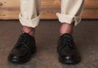 Правда ли, что мусульманину нельзя носить брюки длиннее щиколоток?