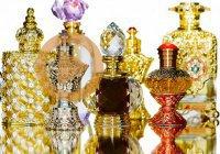 Следуем Сунне: вещи, от которых нельзя отказываться