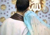 Как муж-мусульманин должен относиться к своей жене?