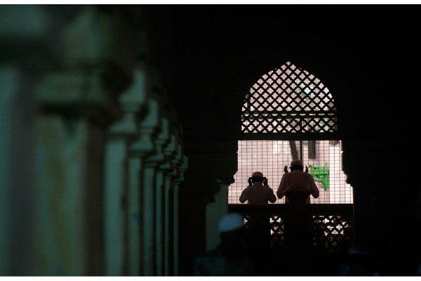 Что такое таклид в исламе?